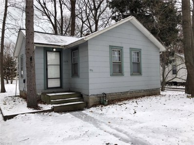 5574 Francis St, Mentor, OH 44060 - #: 4057480