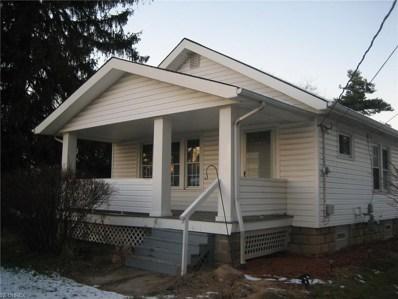 19240 Drake Rd, Strongsville, OH 44149 - #: 4057506