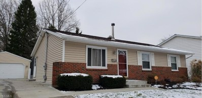3819 Charring Cross Dr, Stow, OH 44224 - #: 4057687
