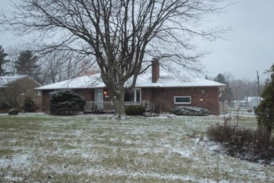 44 Evans Ave, Youngstown, OH 44515 - #: 4057811