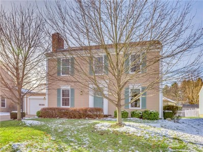 2338 Plymouth Ln, Cuyahoga Falls, OH 44221 - #: 4058052