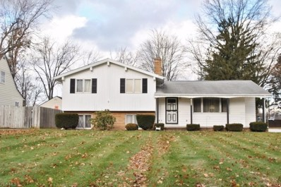 13412 Settlement Acres Dr, Brook Park, OH 44142 - #: 4058854