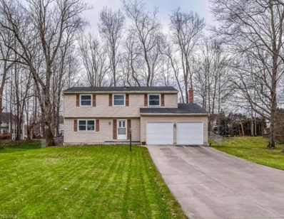 4690 Treetop Dr, Copley, OH 44321 - #: 4058864