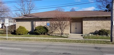 3645 W 105th St, Cleveland, OH 44111 - #: 4059482