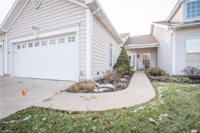 4327 Greenway Trail St NORTHWEST, Massillon, OH 44647 - #: 4059524