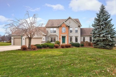 11393 Somerset Trl, Concord, OH 44077 - #: 4059550