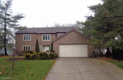 16806 Willow Wood Dr, Strongsville, OH 44136 - #: 4059631