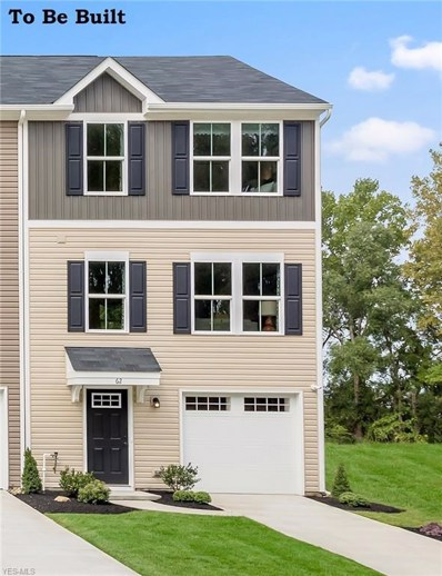 6 Maple Spring Dr, Painesville Township, OH 44077 - #: 4059725