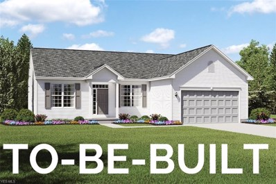 9959 Forest Valley Ln, Streetsboro, OH 44241 - #: 4059944