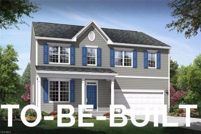 9991 Forest Valley Ln, Streetsboro, OH 44241 - #: 4059948