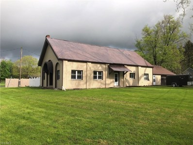 1091 Musselman Dr, Zanesville, OH 43701 - #: 4059962