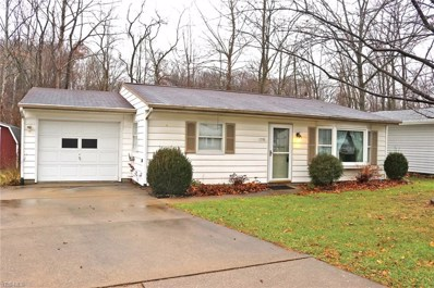 1798 Highland Park Rd, Wooster, OH 44691 - #: 4059993
