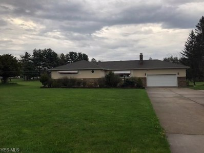 5829 Sunset Dr, Bedford Heights, OH 44146 - #: 4060531