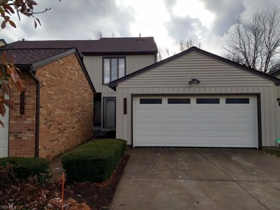 2405 Bunker Ln UNIT I-E, Willoughby, OH 44094 - #: 4060625