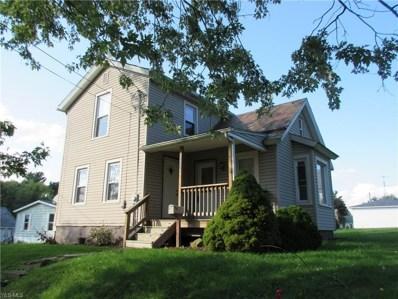 2526 Rhode Island Ave SOUTHEAST, Massillon, OH 44646 - #: 4060751