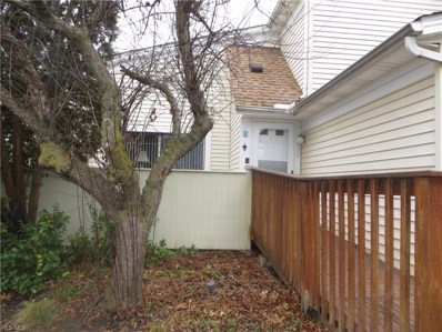 Sutton UNIT 21-D, Willoughby, OH 44094 - #: 4060859