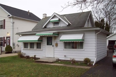 1261 Cherokee Trl, Willoughby, OH 44094 - #: 4060944