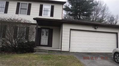 1286 VanTage Way, Streetsboro, OH 44241 - #: 4061229