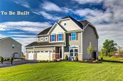 485 Emerald Glen Ave NORTHWEST, Jackson Township, OH 44614 - #: 4061505
