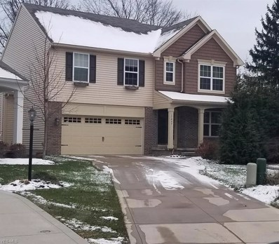17497 Woodshire Dr, Strongsville, OH 44149 - #: 4061947