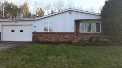 30320 Twin Lakes Dr, Wickliffe, OH 44092 - #: 4062292