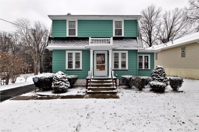 1932 Liberty Rd, Stow, OH 44224 - #: 4062349
