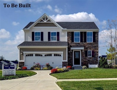 227 Stone Ridge Way, Berea, OH 44017 - #: 4062530
