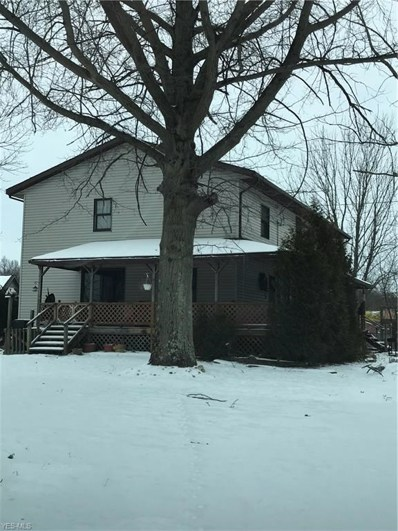 3042 State Route 14, Rootstown, OH 44272 - #: 4062703