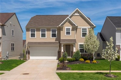 17062 Woodshire Dr, Strongsville, OH 44149 - #: 4063103