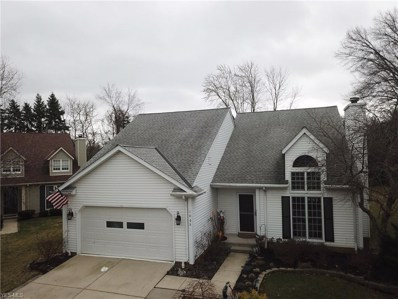 1065 Medfield Dr, Rocky River, OH 44116 - #: 4063159