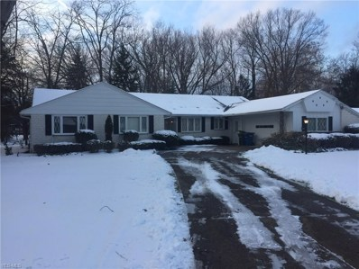3918 N Valley Dr, Cleveland, OH 44126 - #: 4063173