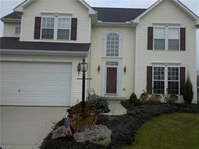 7761 Hill Ct, Northfield, OH 44067 - #: 4063253