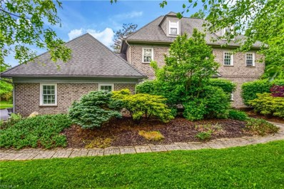 2469 Camelot Dr, Columbiana, OH 44408 - #: 4063497