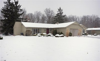 15231 High Point Rd, Strongsville, OH 44136 - #: 4063533