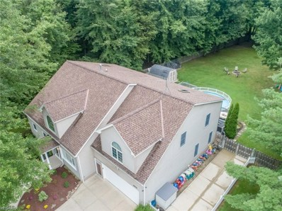 26906 Sprague Rd, Olmsted Township, OH 44138 - #: 4063557