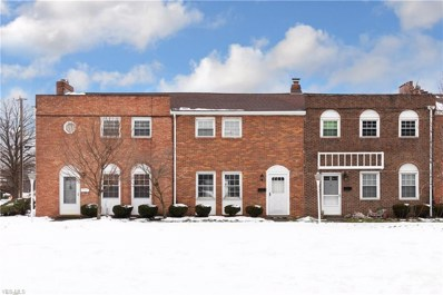 24466 Clareshire Rd UNIT 10B, North Olmsted, OH 44070 - #: 4063699