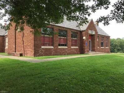 Cross St, Morristown, OH 43759 - #: 4063930