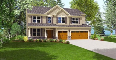 22741 Albion Rd, Strongsville, OH 44149 - #: 4064046