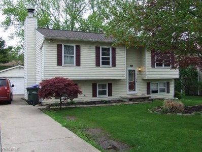 1940 Vancouver St, Cuyahoga Falls, OH 44221 - #: 4064094