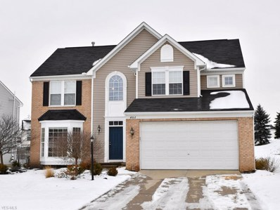 4957 Autumnwood Ln, Brunswick Hills, OH 44212 - #: 4064142