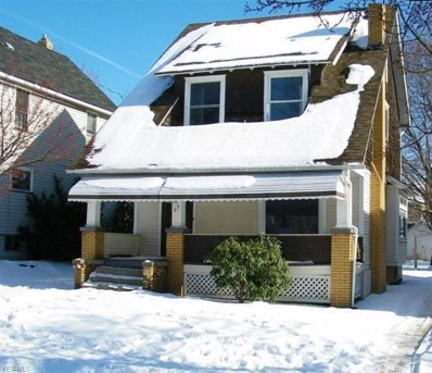 49 S Lakeview, Youngstown, OH 44509 - #: 4064384