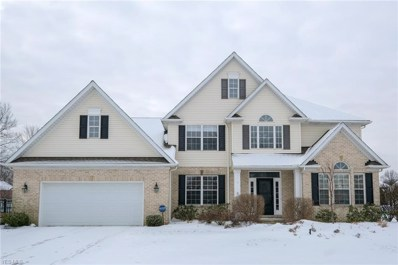 26977 Morgan Run, Westlake, OH 44145 - #: 4065357