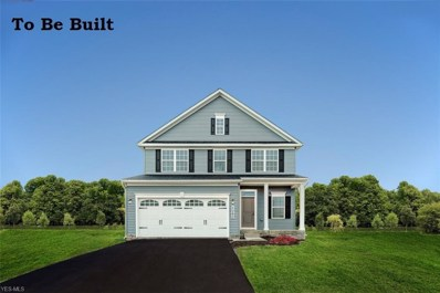 2598 Wintergreen Ln, Rootstown, OH 44266 - #: 4065680