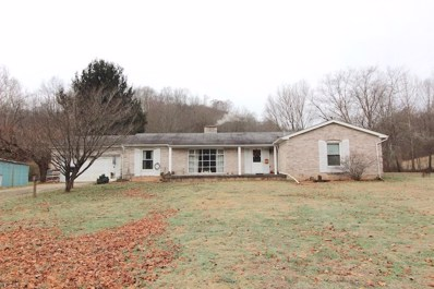 37931 State Route 143, Pomeroy, OH 45769 - #: 4066142