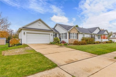 1654 Pirates Trl, Painesville Township, OH 44077 - #: 4068214