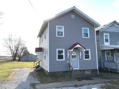 209 S Saint Clairsville Rd, Port Washington, OH 43837 - #: 4069216