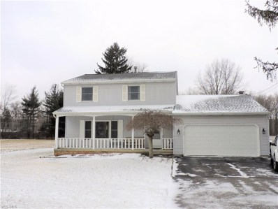 8050 Stearns Rd, Olmsted Township, OH 44138 - #: 4069630