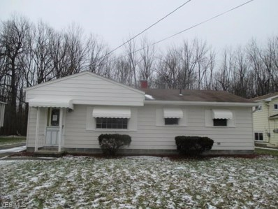 548 Glenwood Dr, Painesville, OH 44077 - #: 4073485
