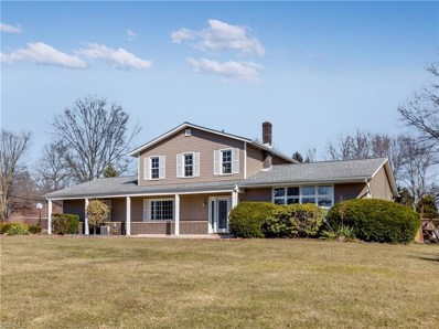 2630 Addyston Rd, Akron, OH 44313 - #: 4079335