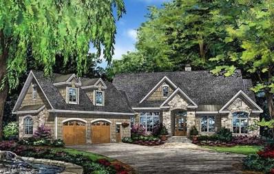 6990 Auburn Ridge Dr, Concord, OH 44077 - #: 4079652